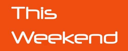 this-weekend-img