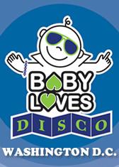 baby-loves-disco