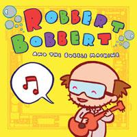 robbert-200