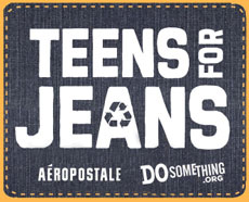 teans-for-jeans