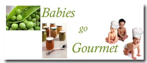 baby-go-gourmet
