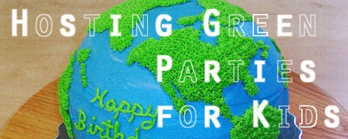 green-parties-img
