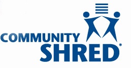 logo_communityshred_usa_l