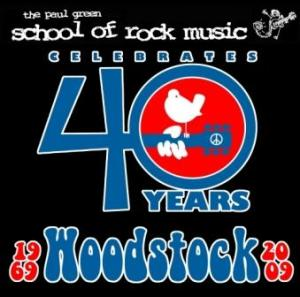 10291697-school-of-rock-music-performs-tribute-to-woodstock-40th-anniversary