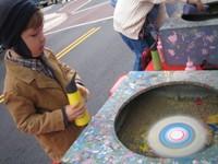 Art on the Avenue - Del Ray